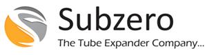 Subzero Solutions